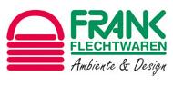 GundM-IT-Systeme_Referenzen_Frank-Flechtwaren