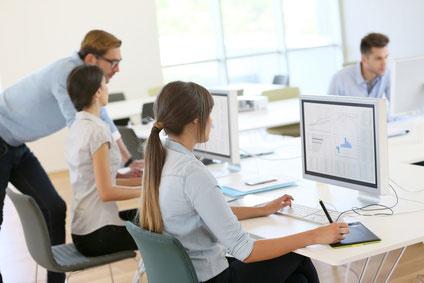 GundM-IT-Systeme-Schulung