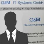 GundM-IT-Systeme_Dummy