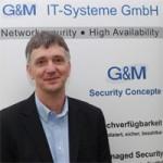 GundM-IT-Systeme_Grandjean