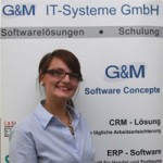 GundM-IT-Systeme_Jerneintzig