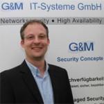 GundM-IT-Systeme_Moeller