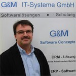 GundM-IT-Systeme_Moersdorf