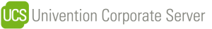 GundM-IT-Systeme_UCS-Univention_Corporate-Server-Logo