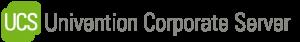 GundM-IT-Systeme_UCS-Univention_Corporate-Server-Logo