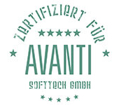 GundM-IT-Systeme_Zertifiziert-AVANTI