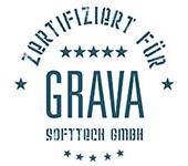 GundM-IT-Systeme_Zertifiziert-GRAVA