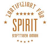 GundM-IT-Systeme_Zertifiziert-SPIRIT