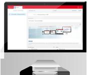 GundM_SmartWe_Personalisierte-Dokumente