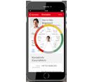 GundM_SmartWe_mobilesArbeiten