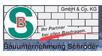 GundM-IT-Systeme_Referenzen_Bauunternehmung-Schroeder