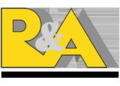 GundM-IT-Systeme_Referenzen_RA-Werkzeuge
