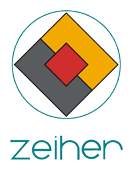 GundM-IT-Systeme_Referenzen_Zeiher