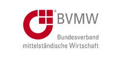 GundM_Partner_BVMW