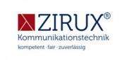 GundM_Partner_Zirux