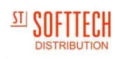 GundM_Partner_softtech