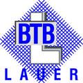 GundM-IT-Systeme_Referenzen_BTB-Lauer