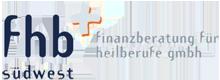 GundM-IT-Systeme_Referenzen_fhb-suedwest