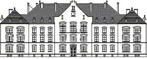 logo-gymnasium-saarburg